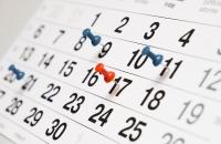 Єдиний календарний план спортивних та спортивно-масових заходів на 2018 рік на території міста Києва