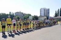 Вітаємо чемпіонів України 2017 року