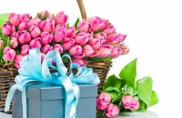 Вітаємо Олександра Симоненка з Днем народження